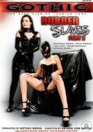 Gothic - Rubber Slaves Part 2 Porn Video