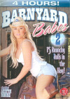 Barnyard Babes 2  Boxcover