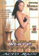 I Love White Boys 4 Porn Movie