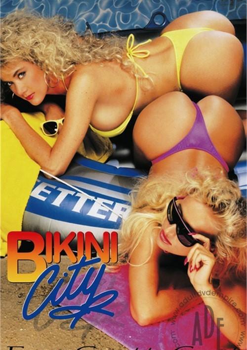 Порнофильмы 1991
