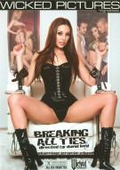 Breaking All Ties Porn Movie