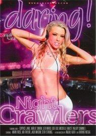 Night Crawlers Porn Movie