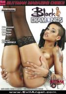 Black Diamonds Porn Movie