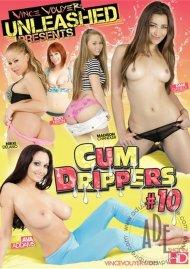 Cum Drippers 10 Movie