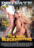 Best Blockbusters, The Porn Movie