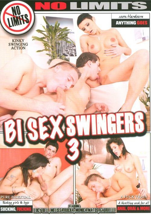 Bi sex story swinger