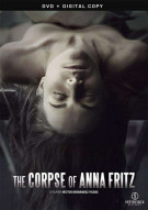 Corpse Of Anna Fritz, The Movie