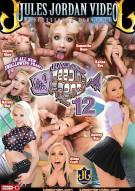 Feeding Frenzy 12 Porn Movie