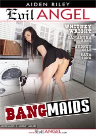 Bang Maids Porn Movie