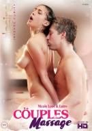 Couples Massage Porn Movie