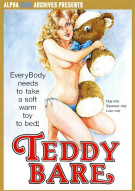 Teddy Bare Porn Video