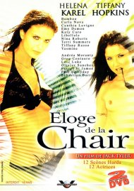 Eloge da la Chair