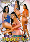 South Central Hookers 21 Boxcover