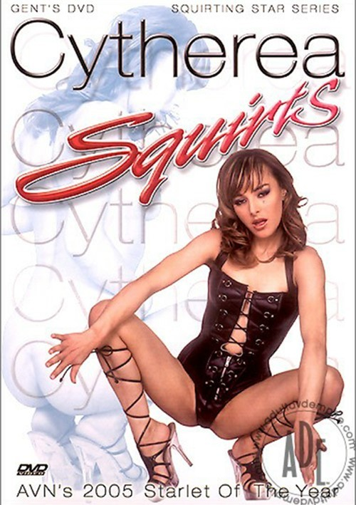 cytherea squirting videos black wet pussy get fucked