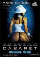Cabaret Sodom Club Porn Video