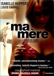 Ma Mere (NC-17 Version)
