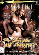 Taste of Sugar, A Porn Movie