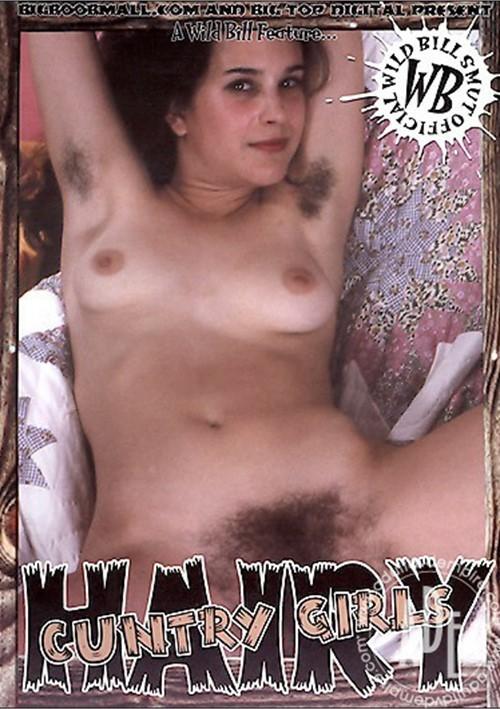 Free Hand Job Porn Video