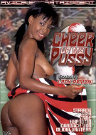 Cheer Up My Pussy Porn Movie