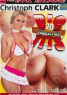Big Natural Tits 20 Porn Video