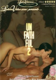 Unfaithful 2 Porn Movie