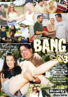 Please... Bang My Wife 3 Porn Movie