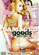 Damaged Goods Porn Movie