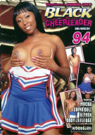 Black Cheerleader Search 94 Porn Movie