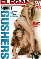 Squirt Gushers Porn Movie