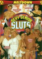 Sexy Senior Sluts Porn Video