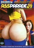 Assparade 24 Porn Movie