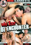 My 1st Bi Encounter Porn Movie