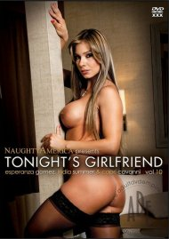 Tonights Girlfriend Vol. 10 Porn Movie