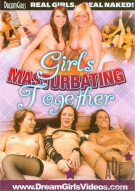 Girls Masturbating Together Porn Video
