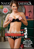 My Dads Hot Girlfriend Vol. 20 Porn Movie