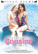 Kissing Cousins #3 Movie