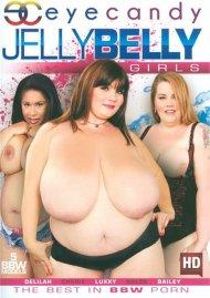 Jelly Belly Girls Porn Movie