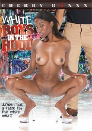 White Boys In The Hood Porn Movie