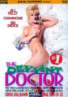 Deviant Doctor #1 Porn Video