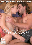 Taking A Chance On Romance - Wicked 4 Hours Porn Movie
