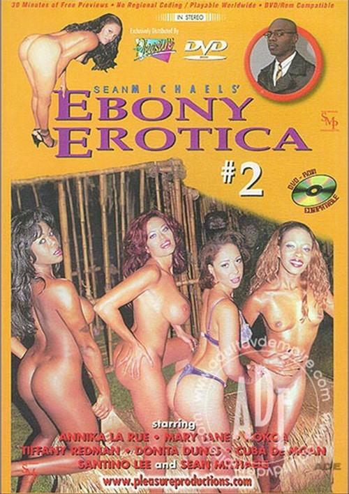 woman-sex-ebony-erotica-video-naked