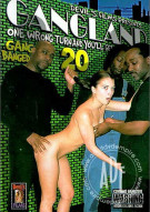 Gangland 20 Porn Video