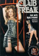 Club Freak Porn Movie