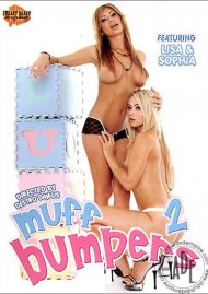 Muff Bumpers 2 Porn Movie