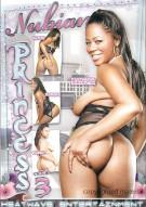 Nubian Princess Vol. 3 Porn Movie