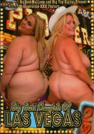 Big Butt Cowgirls of Las Vegas 2 Porn Movie