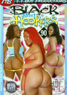 Black Street Hookers 90 Movie