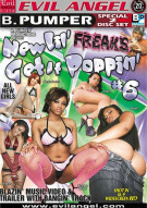 New Lil Freaks Get It Poppin 6 Porn Movie