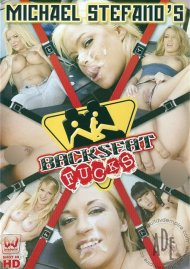 Backseat Fucks Porn Movie