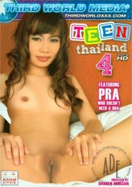 Teen Thailand 4 Porn Video